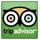 Trip Adivsor Logo