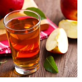 distinctly kelowna wine tours sunrype apple