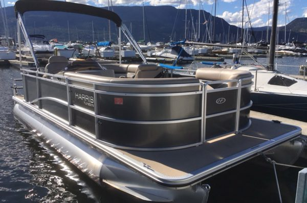 distinctly kelowna wine boat tours