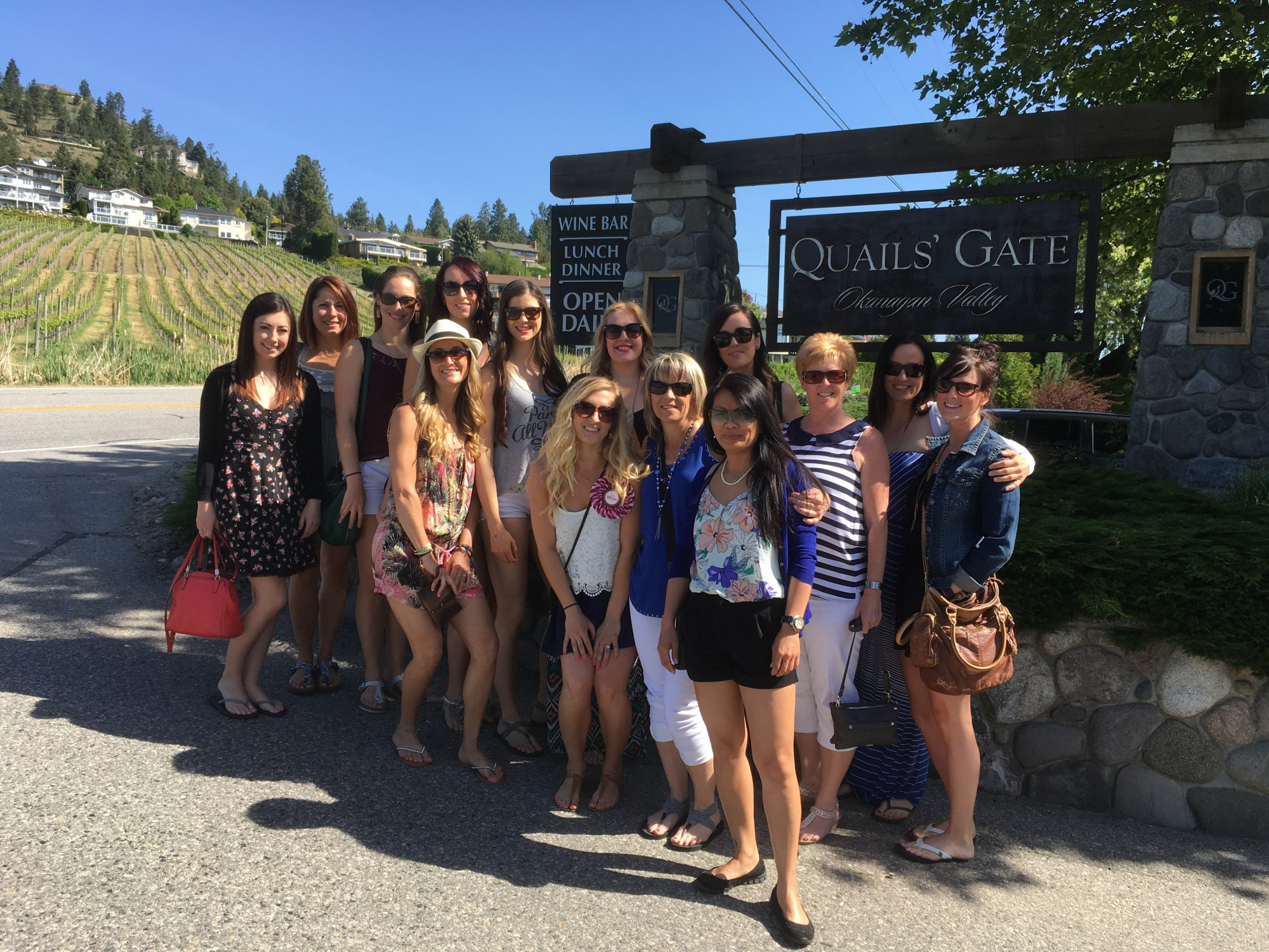 helicopter tours kelowna with Custom Wine Tours Cust May 7 1 on Westside Bench Kelowna Wine Tourglass At Qg likewise Hanger Blog 3 likewise Tours furthermore Charter flights cambridge bay nu additionally Charter flights gjoa haven nu.
