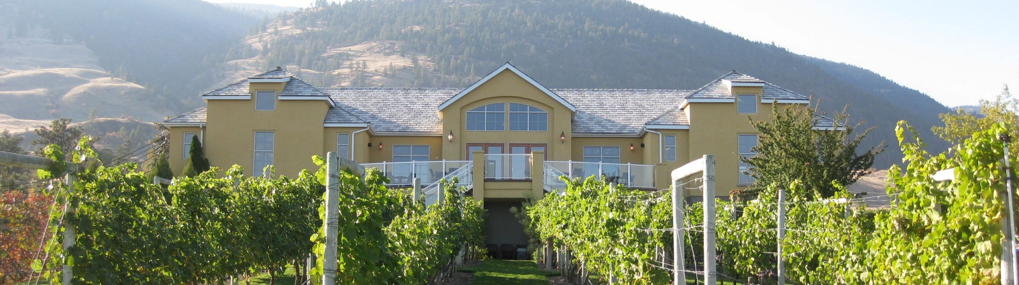 distinctly kelowna wine tours south okanagan